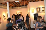 thinkspace-culver-city-artwalk-22