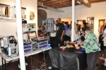 thinkspace-culver-city-artwalk-23