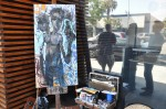 thinkspace-culver-city-artwalk-3