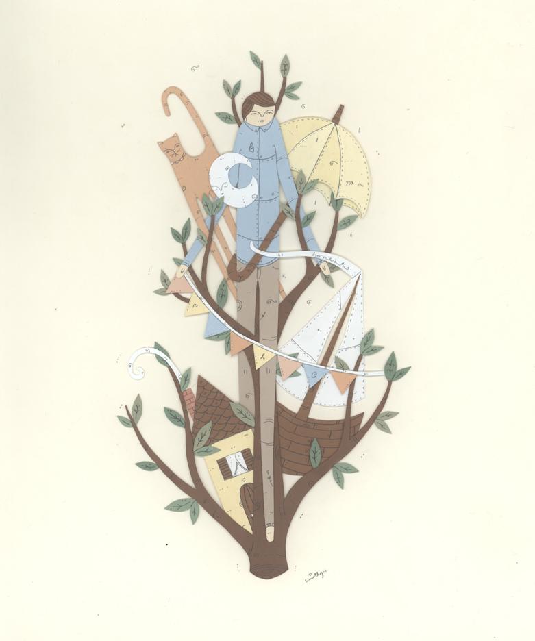 timothy_tree_me_web