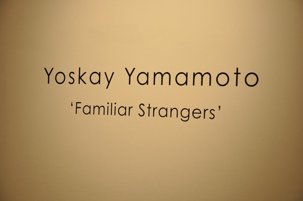 yoskay-lebasse-familiar-strangers-24