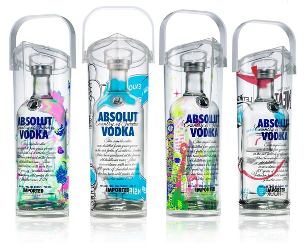 600-4-x-absolut-art-of-sharing-visuals
