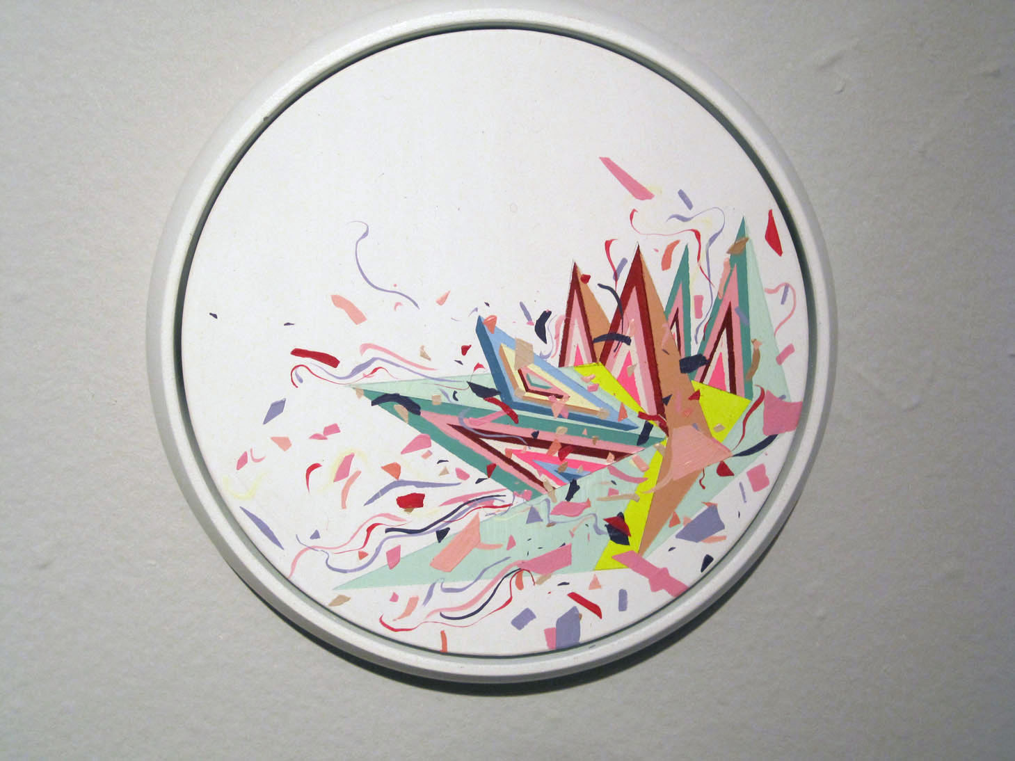 Candy Blizzards - $450 each