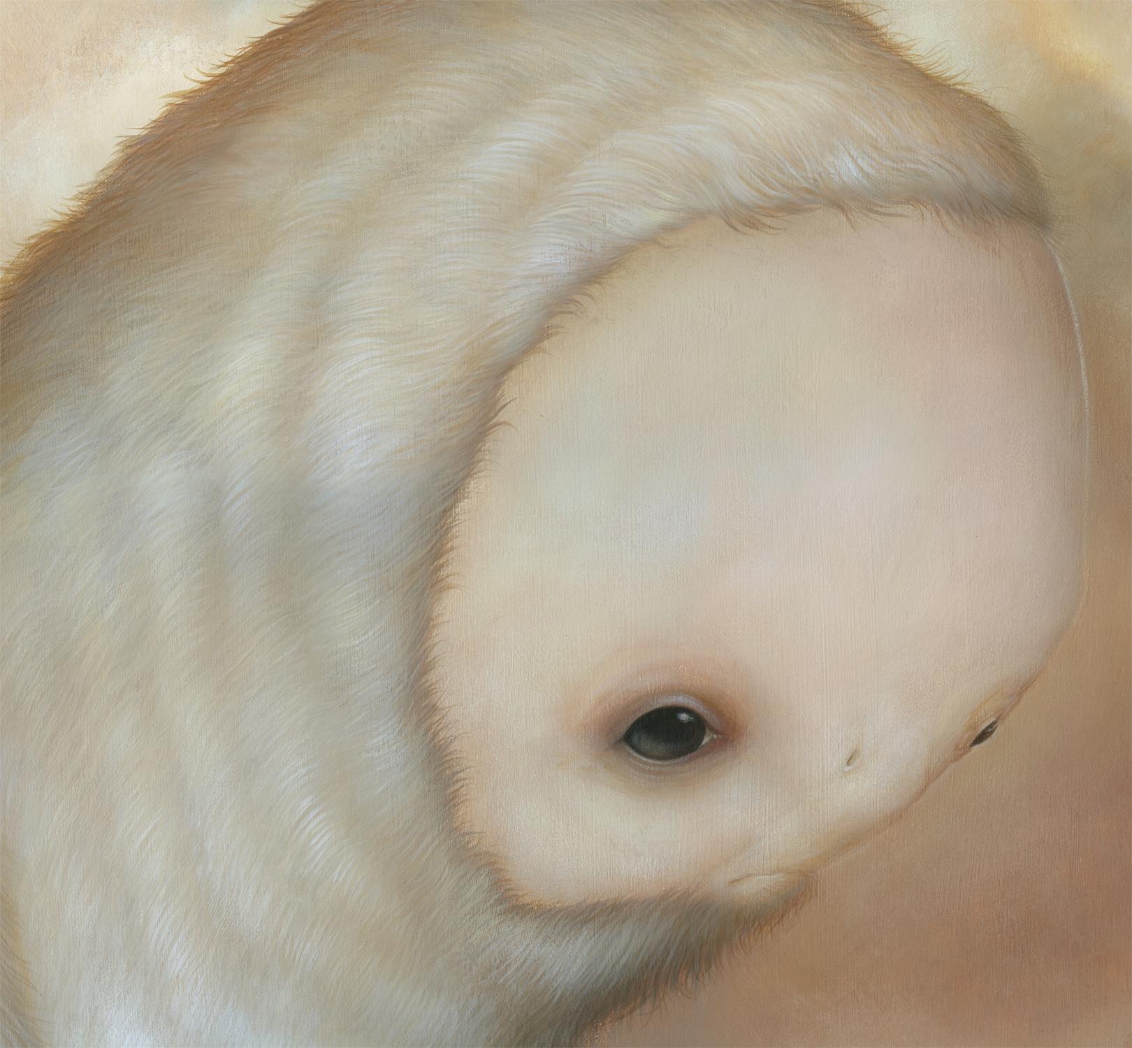 face-detail