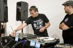 DJ Diabetic