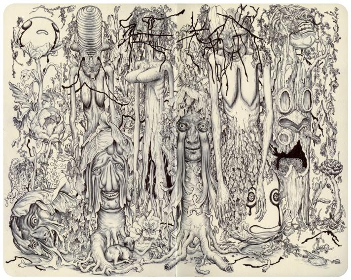 moleskine-fungi3_full