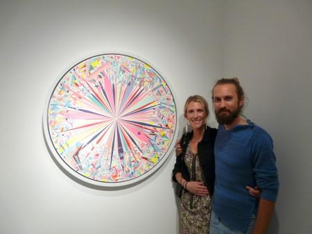 Kelsey Brookes & Lauren