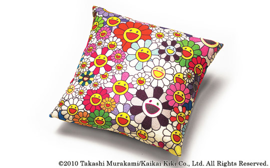 takashi-murakami-x-g-shock-frogman-04