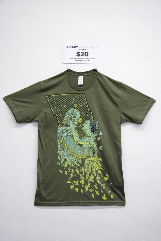 08-binary-heartbeat-t-shirt
