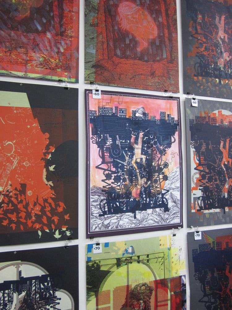 09-test-prints