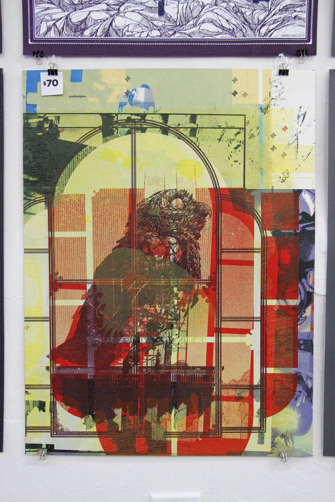 11-test-print