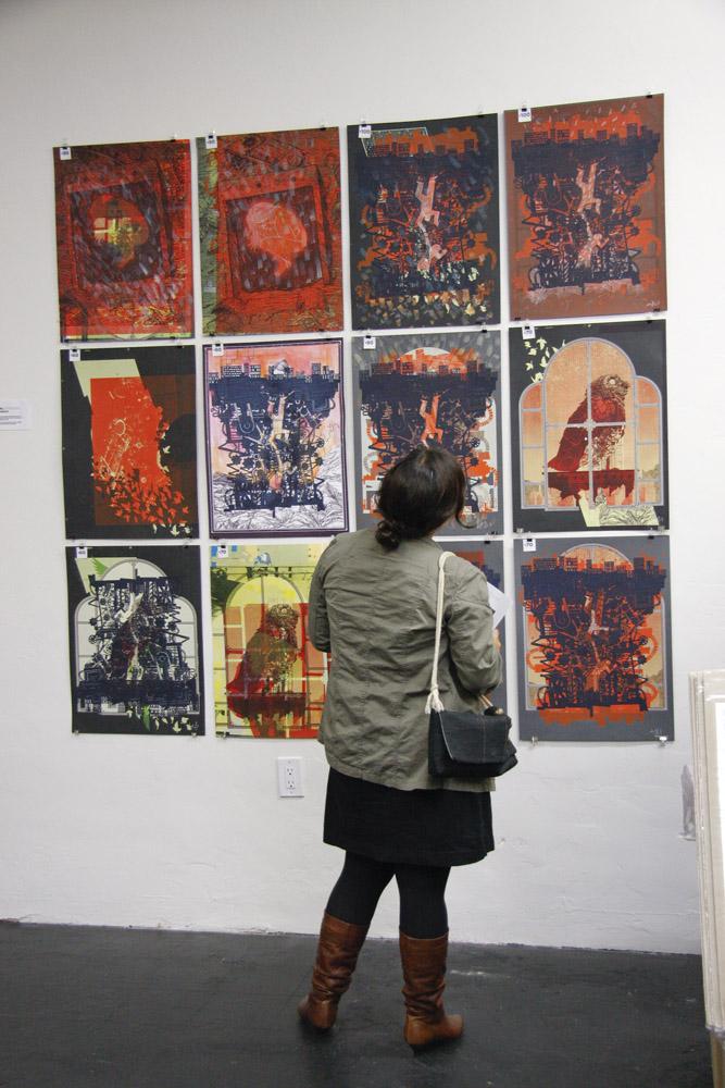 20-test-print-wall