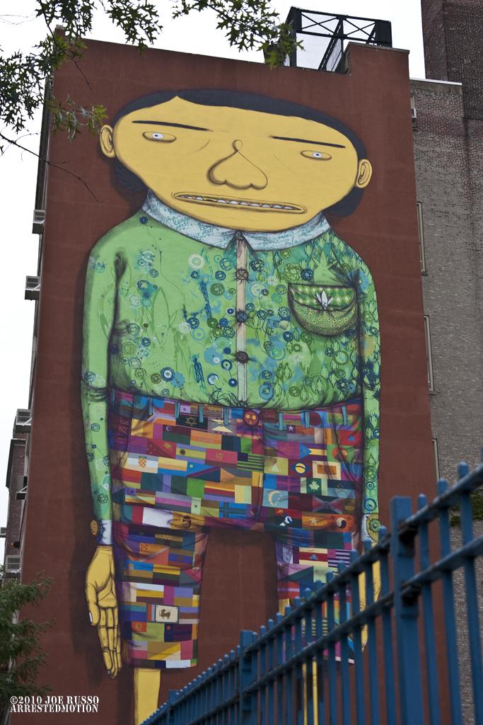 img_5697_mural_am