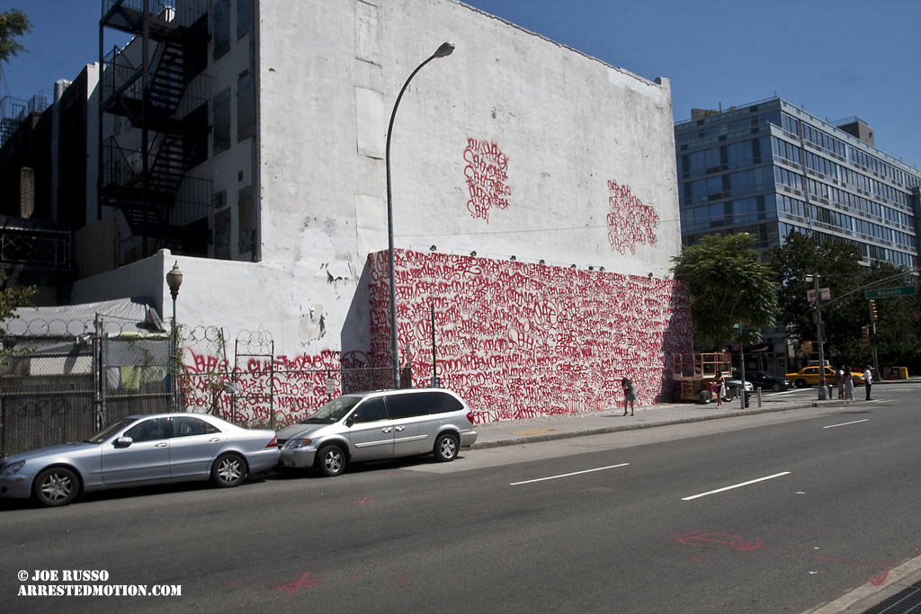img_7688_mcgee_mural_am