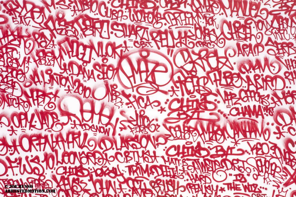 img_7689_mcgee_mural_cu_am
