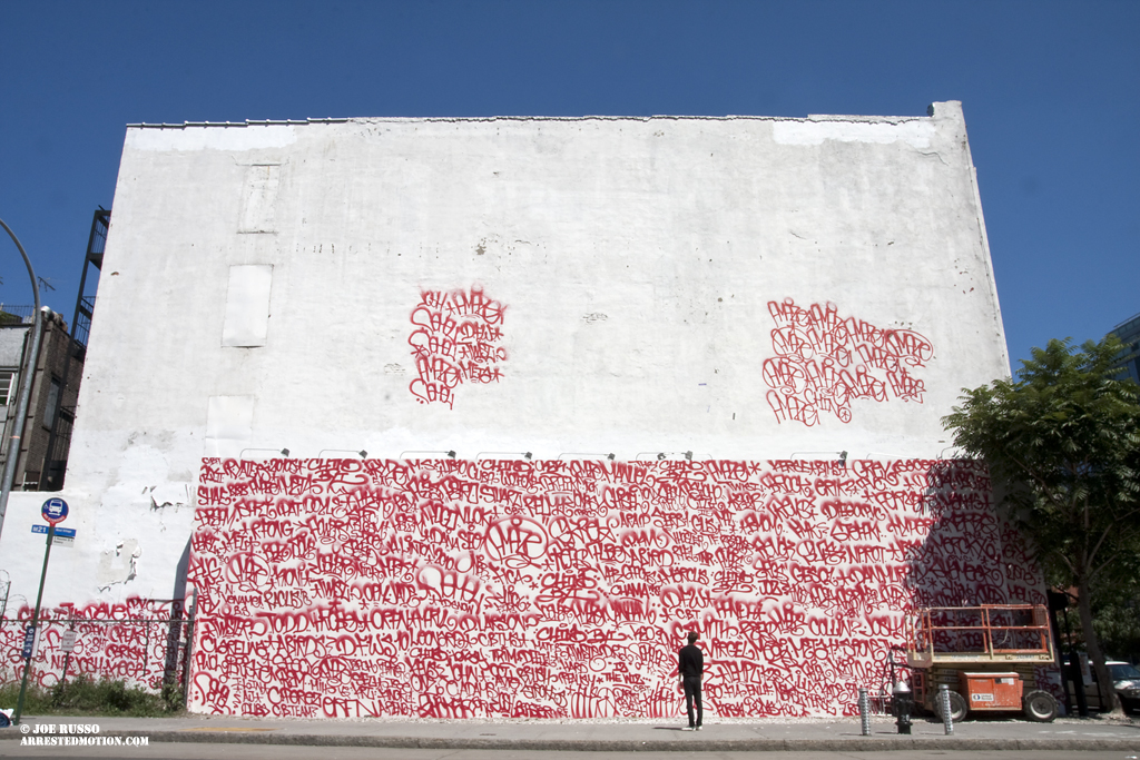 img_7715_mcgee_mural_am