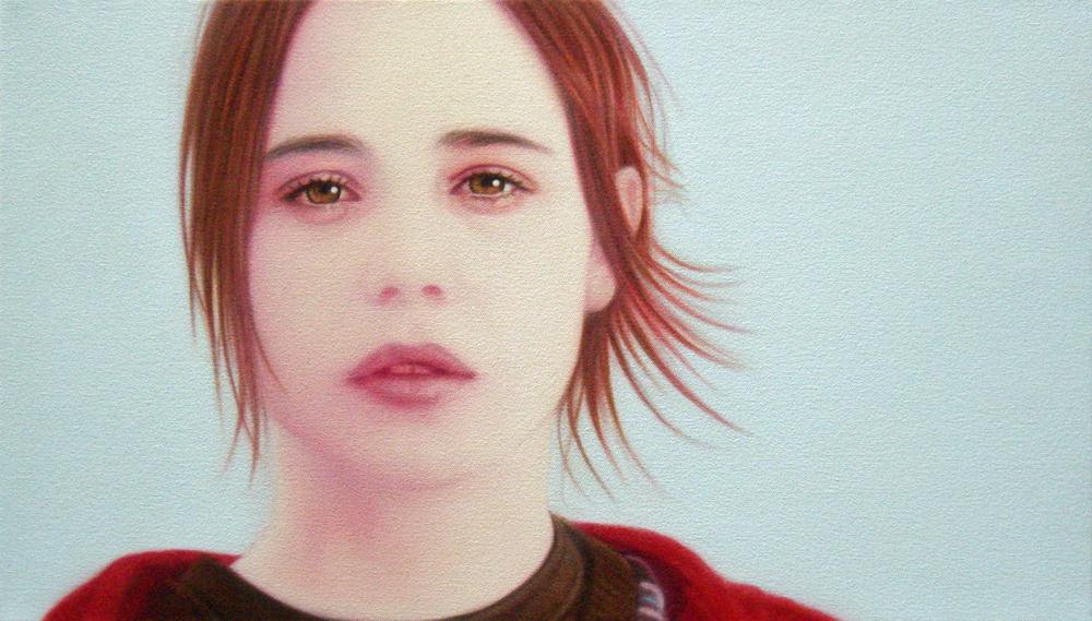 Josie McCoy - Juno