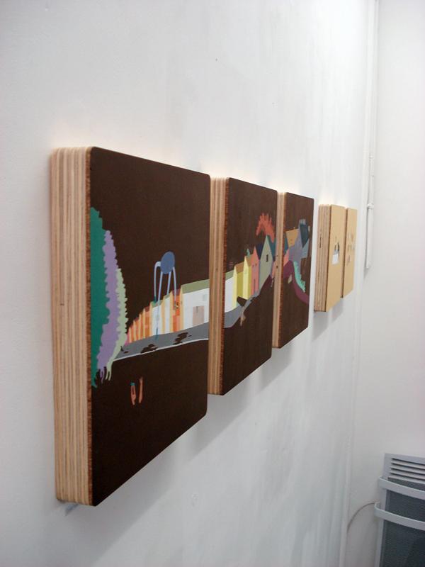 brendan-monroe-figments-paris-13