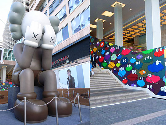 kaws-passing-through-companion-at-harbour-city-hk-00