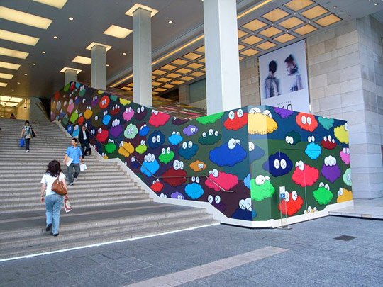 kaws-passing-through-companion-at-harbour-city-hk-03