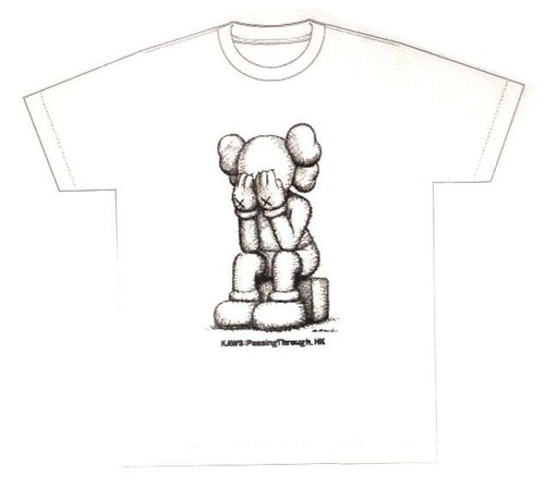 kaws-passing-through-companion-at-harbour-city-hk-04