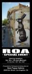 ROA_postcard FRONT
