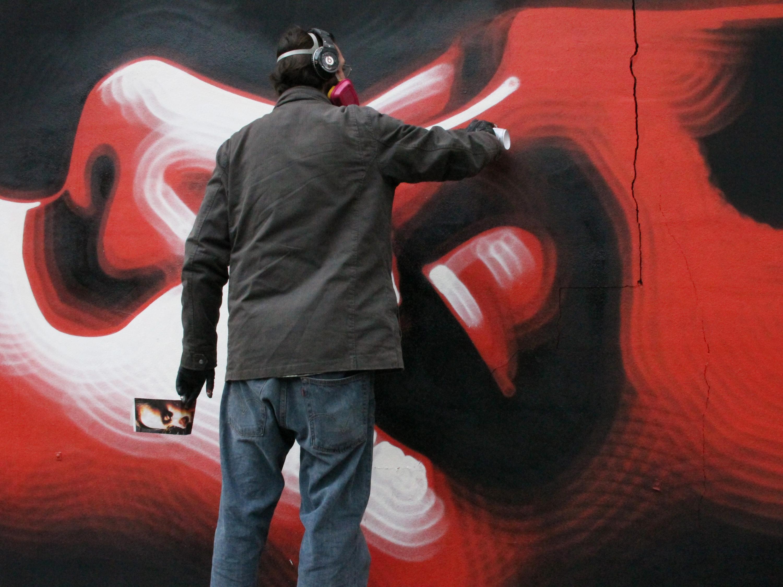 am-el-mac-nyc-mural-1