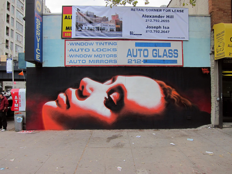 am-el-mac-nyc-mural-2