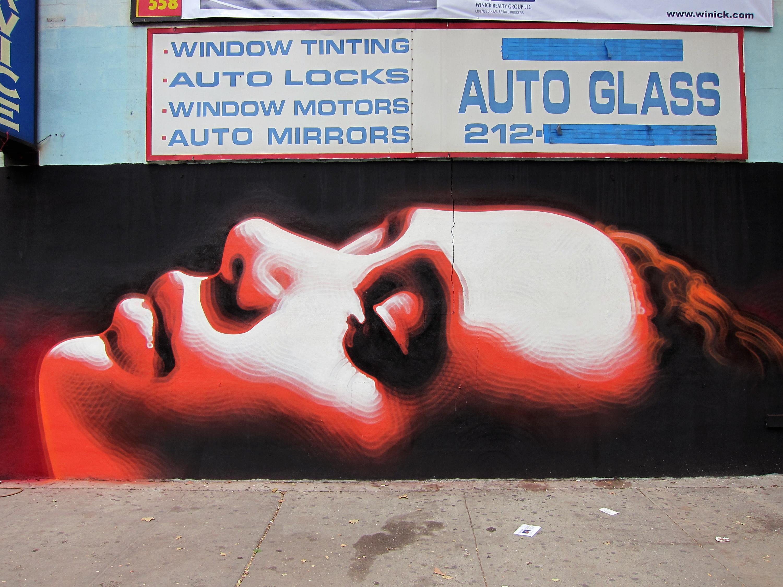am-el-mac-nyc-mural-3
