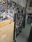 am-faile-studio-visit-201005