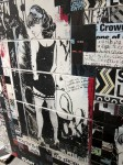 am-faile-studio-visit-201015