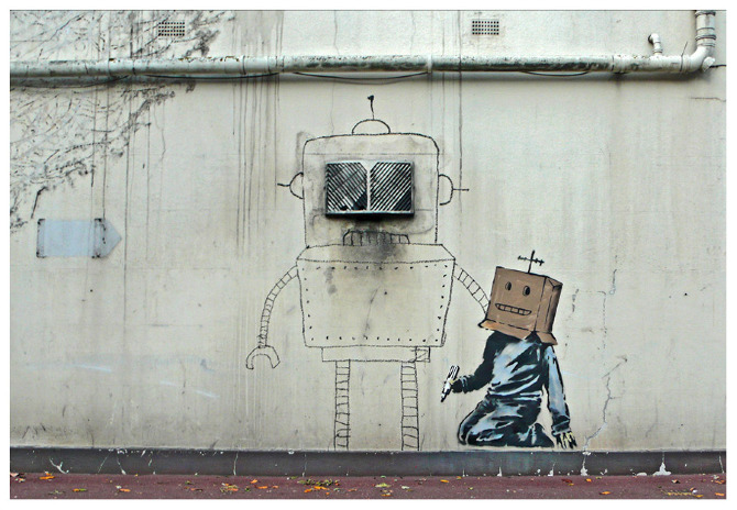 banksy_box-head_robot_london_u