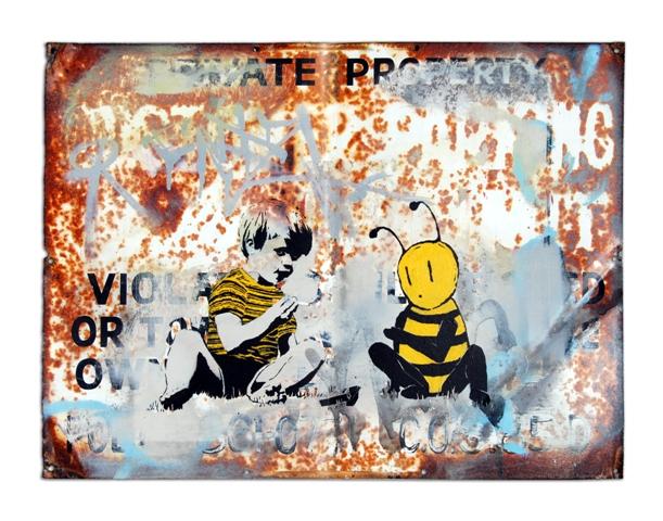 bumblebee_bubblegumcigarettes