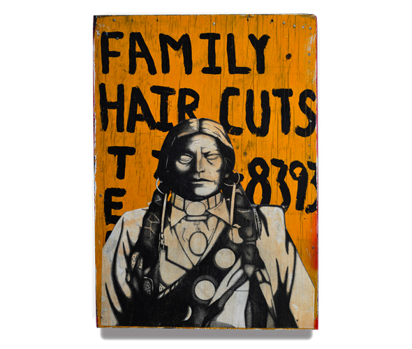 df_familyhaircuts