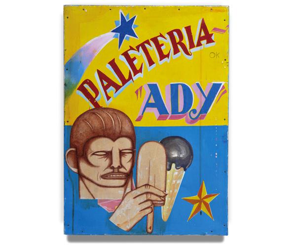 df_paleteria