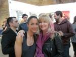 Hera & Wendy Asher