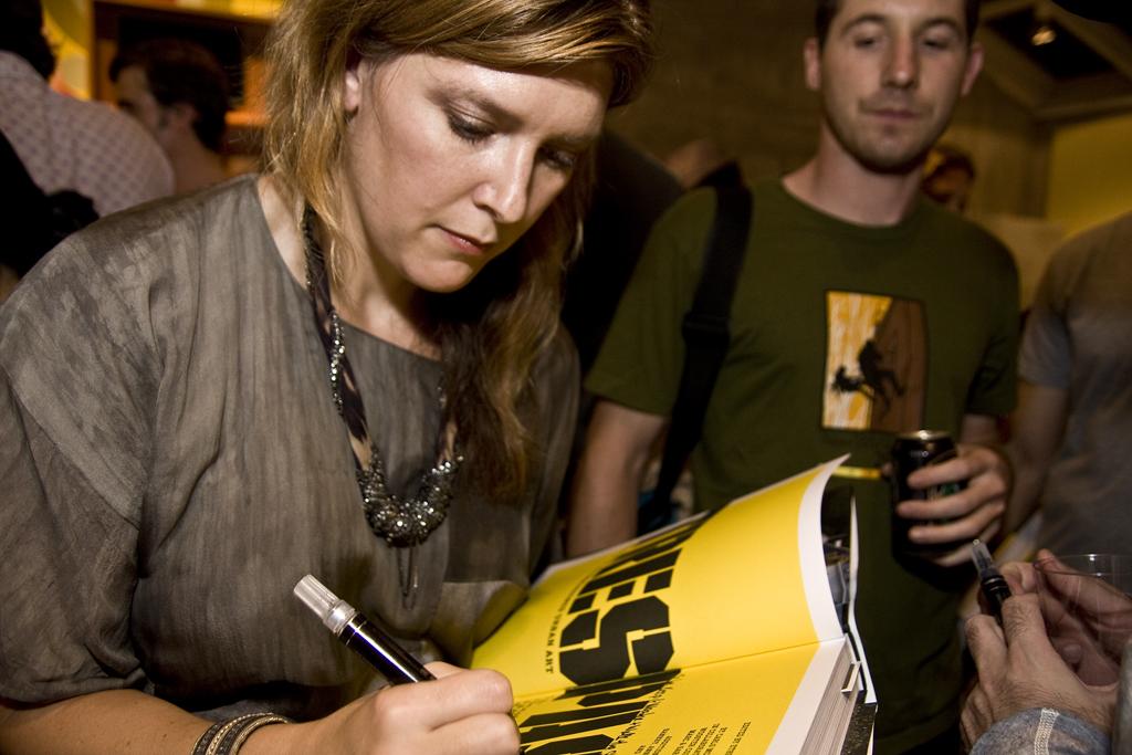 Sara Schiller