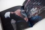 insidebook4
