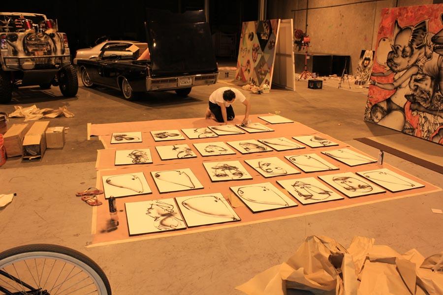 la-secret-studio-david-choe-painting-inside