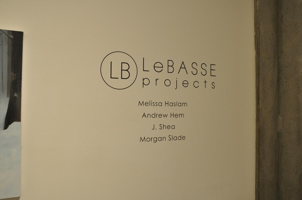 lebasse-4