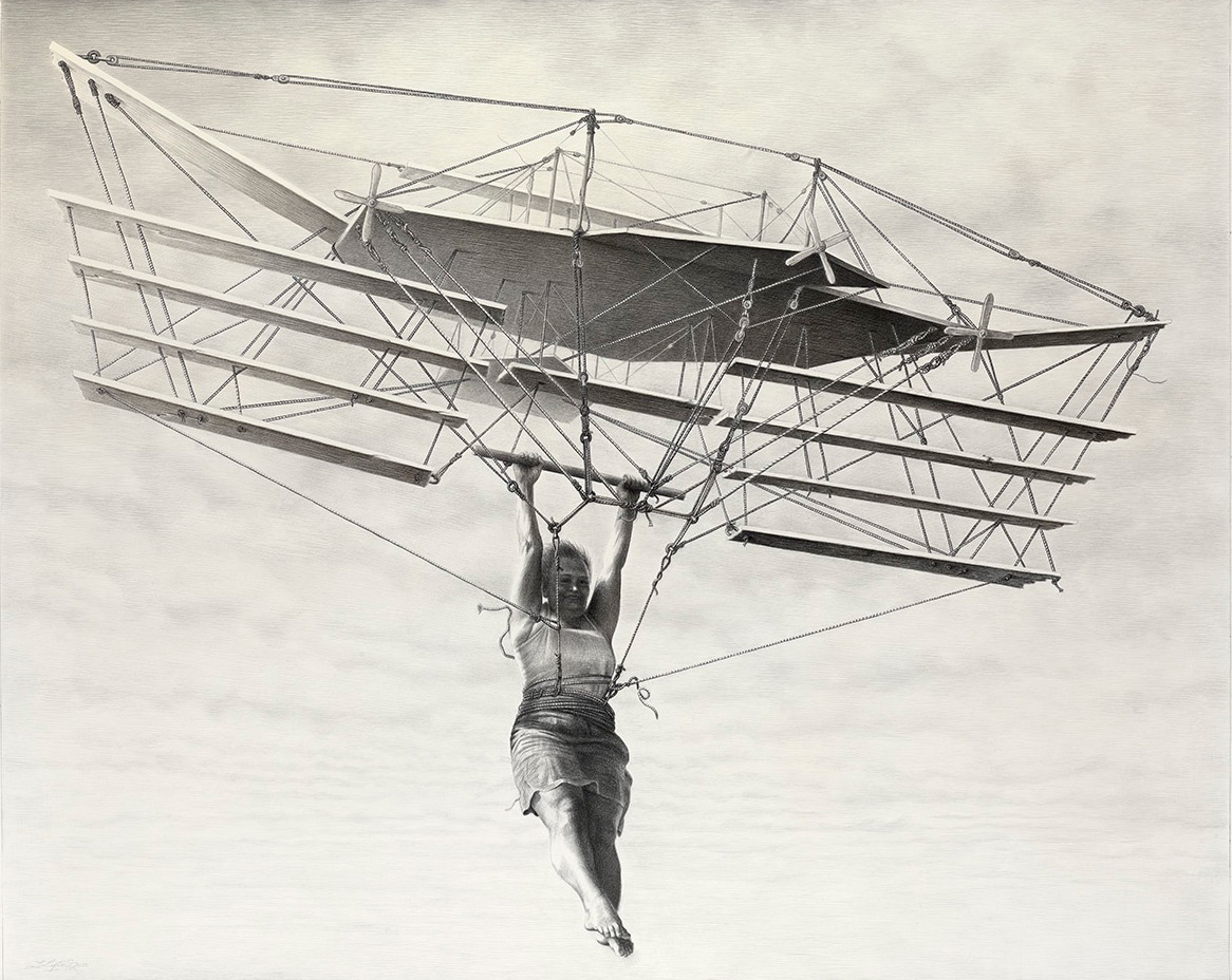 lipton_lg_flying-machine