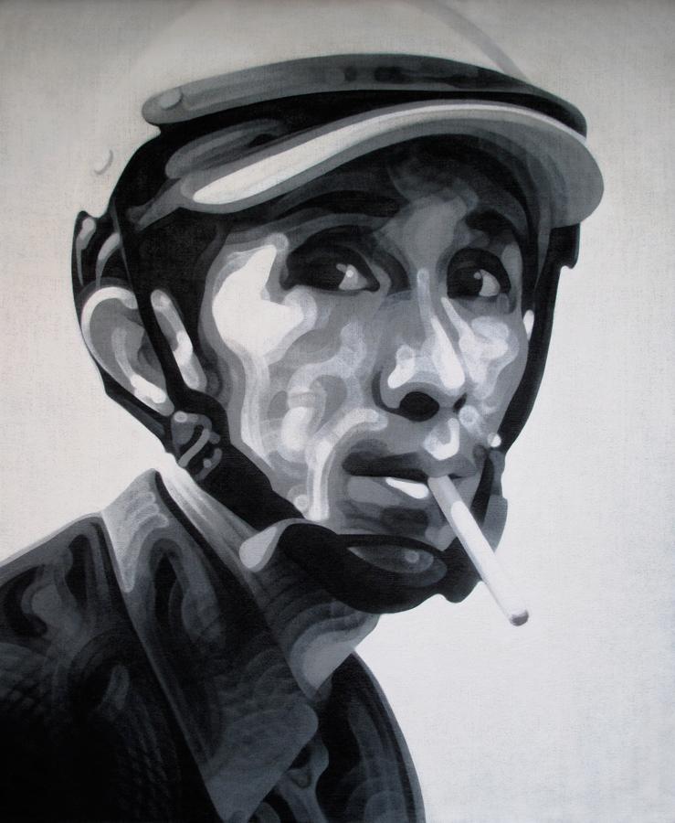 mac_vietnam_smoker