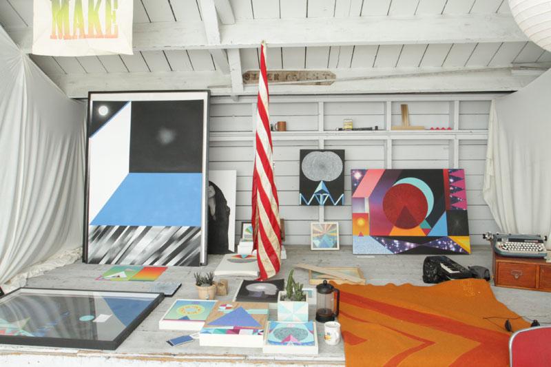 mwj_studio_1