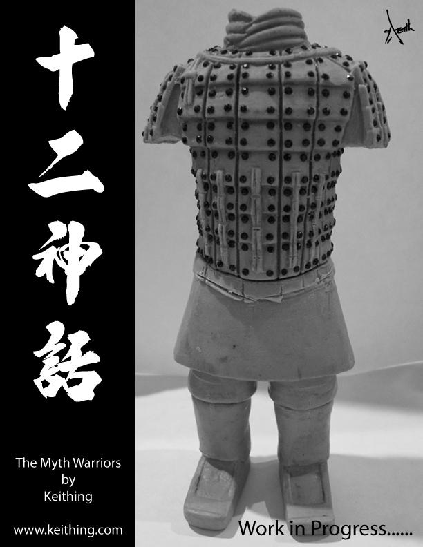 myth_warriors_keithing