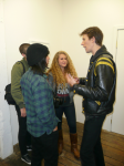 picture-171