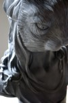 sculpt-detail