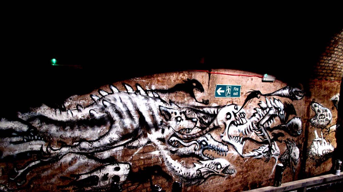 tunnel-346