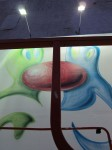 AM Kenny Scharf Houston Mural 04