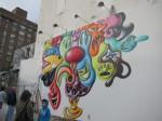 AM Kenny Scharf Mural 01