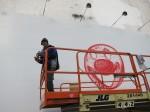 AM Kenny Scharf Mural 02